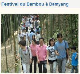 festival04.jpg