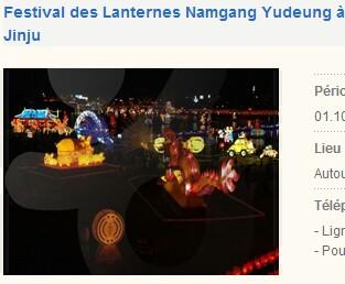 festival06.jpg