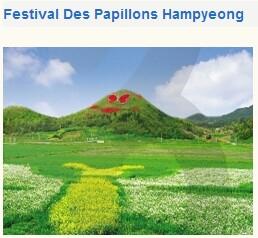 festival10.jpg