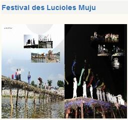 festival11.jpg