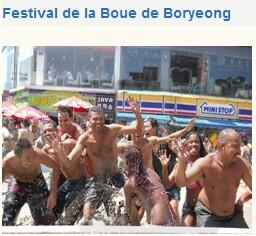 festival12.jpg