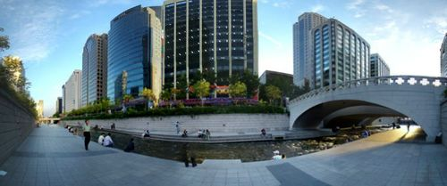 cheonggyecheon2.jpg